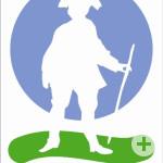 Hugenotten- und Waldenserpfad_Logo