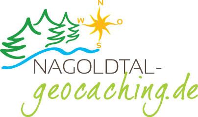 Geocaching_logo_Sommer