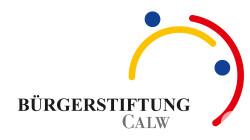 Logo_Bürgerstiftung