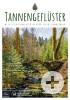 Erlebnismagazin Nördlicher Schwarzwald