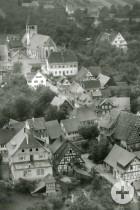 Calw-Altburg