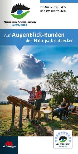 Naturpark-AugenBlick-Broschuere_Titel