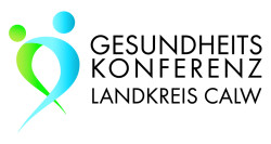 GK-Logo-4c