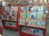 HAL_Bücher