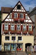 19-Wohn--und-Handelshaus
