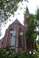 21-Evangelische-Stadtkirche
