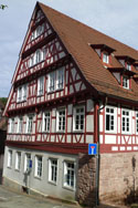 24-Alte-Lateinschule