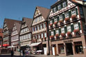35-Marktplatz