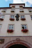 37-Rathaus