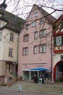 39-Ältestes-Haus-der-Stadt