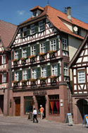 41-Wohn--und-Handelshaus