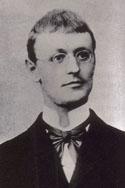 42-Hermann-Hesse