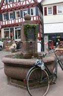52-Hesse-Platz