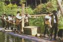 59-Floesserei-und-Holzhandel
