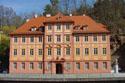 61-Palais-Vischer