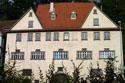 63-Steinhaus