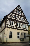 65-Adraehaus