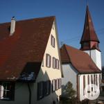 Kirche_in_Stammheim