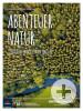 Wandern im Nördlichen Schwarzwald (Booklet)