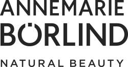 Börlind Logo